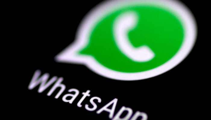 WhatsApp Chat Threads feature available for select beta users on Android: Check how it works