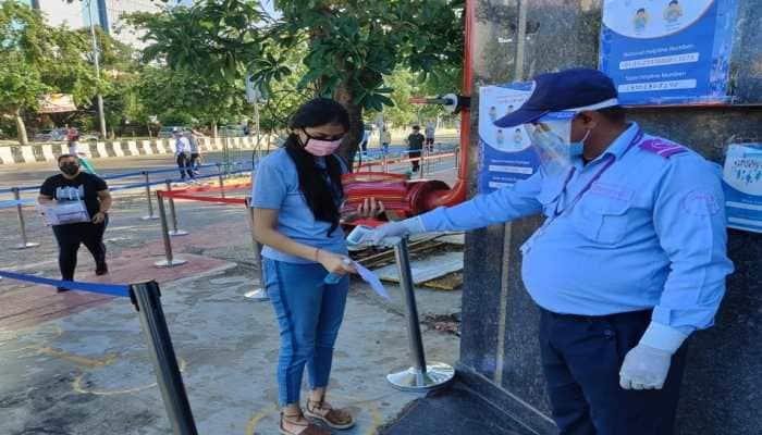 REET 2021: Rajasthan government postpones exam day to June 20