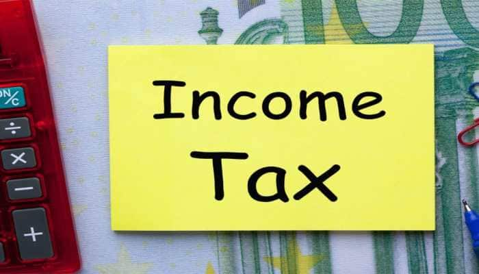 ITR filing: Avoid last moment rush, follow I-T department's advice to save your taxes