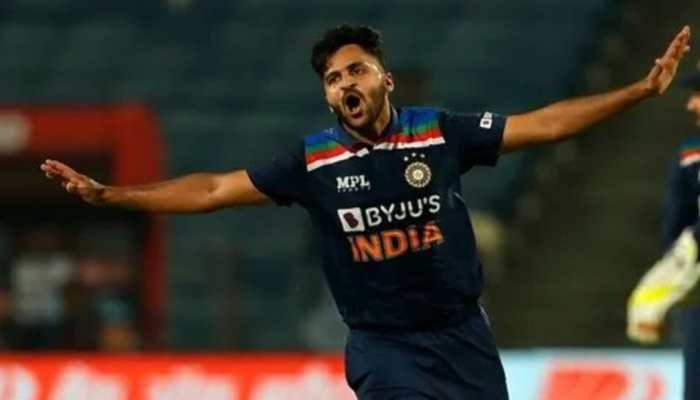 Ind vs Eng 3rd ODI: Shardul Thakur should have been 'Man of the Match' instead of Sam Curran, believes Virat Kohli