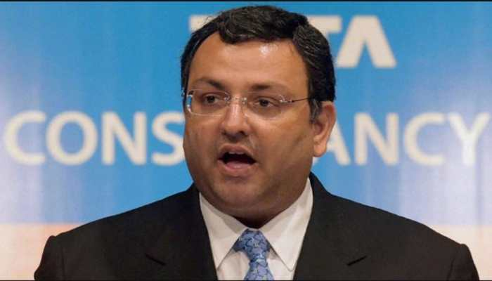 Disappointed as a minority shareholder: Cyrus Mistry on SC judgement
