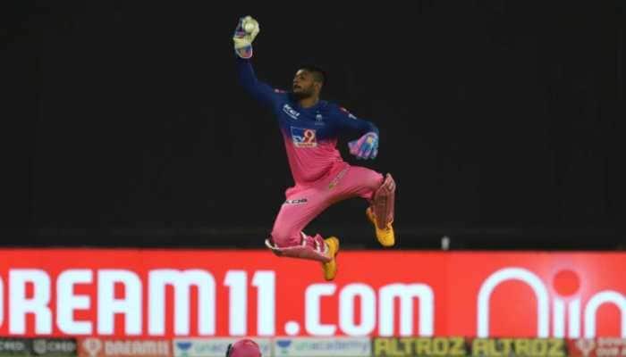 IPL 2021: Sanju Samson isn't a young captain but great cricket brain, says Chris Morris