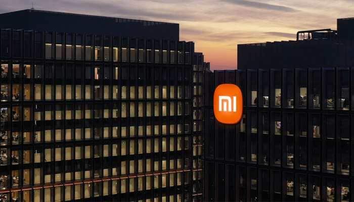 Xiaomi announces new logo, Twitterati reacts with hilarious memes