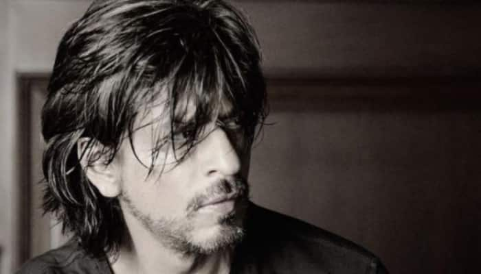 Shah Rukh Khan gives witty reply to fan who was curious about his underwear colour