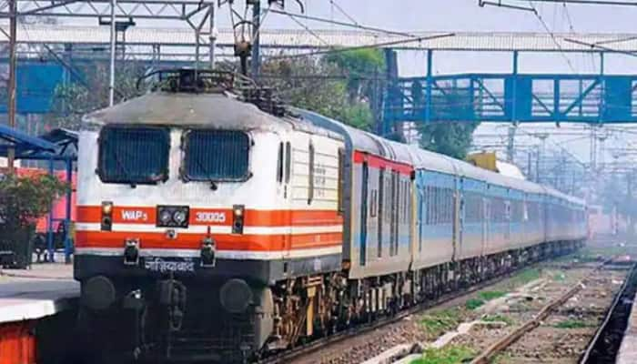Railway Recruitment 2021: Apply for 370 JE, Technician, Helper posts at nfr.indianrailways.gov.in