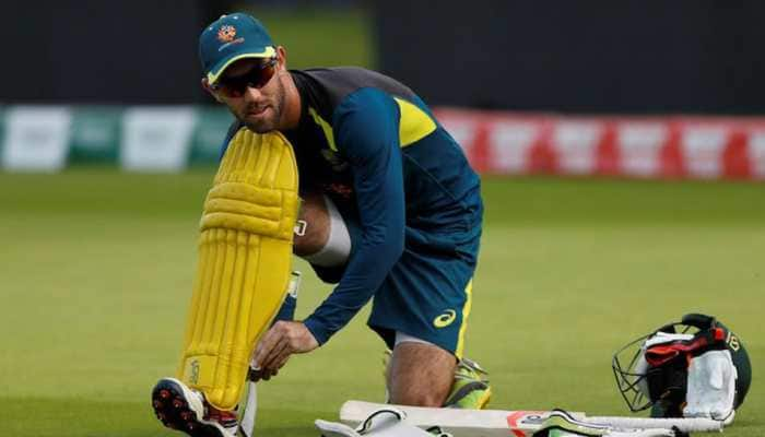 IPL 2021: Glenn Maxwell's batting will especially be needed in middle-overs, feels RCB's Mike Hesson