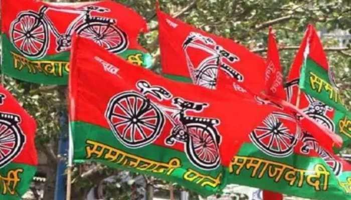 SP leader, former MLA Gopal Das Yadav dies in Lucknow