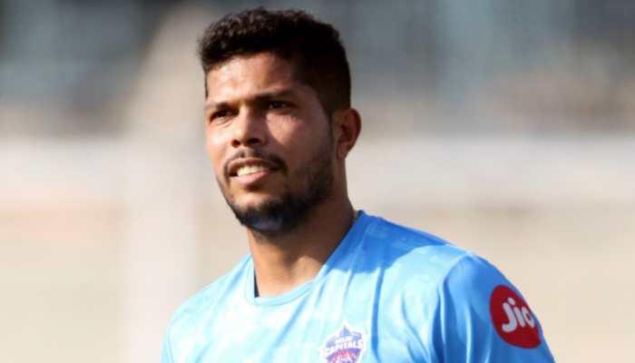 IPL 2021: Umesh Yadav back to his roots at Delhi Capitals