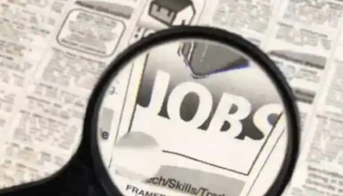 DSSSB Recruitment 2021: Apply for 1809 posts at dsssbonline.nic.in, check the last date