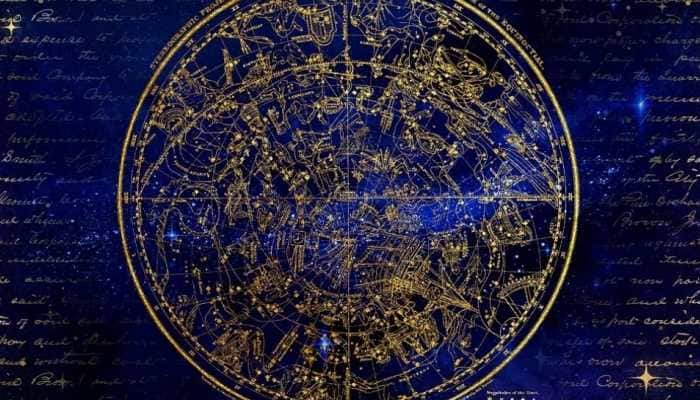 Horoscope for April 2 by Astro Sundeep Kochar: Cancerians should be careful of spilling out a secret