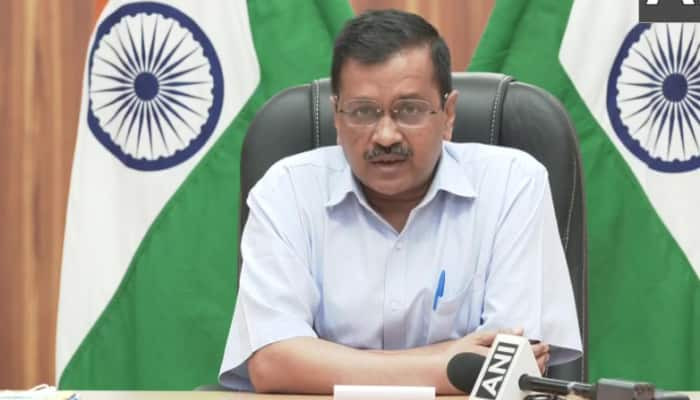 There is no plan for lockdown in Delhi, says CM Arvind Kejriwal amid rising COVID-19 cases