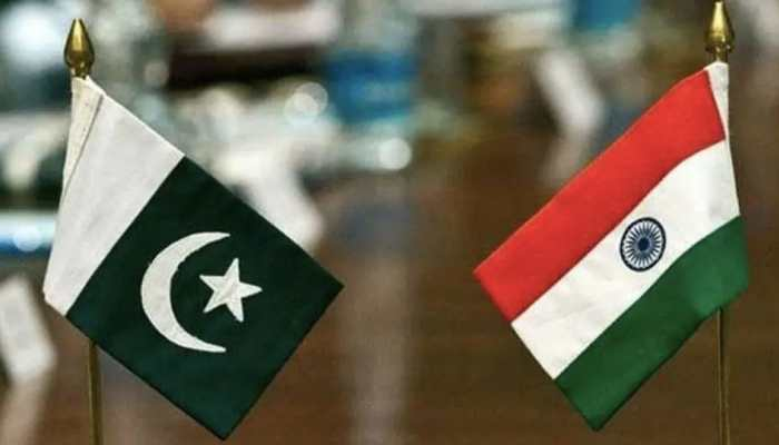 """Pakistan never shied away from """"meaningful"""" talks with India, Foreign Office states"""