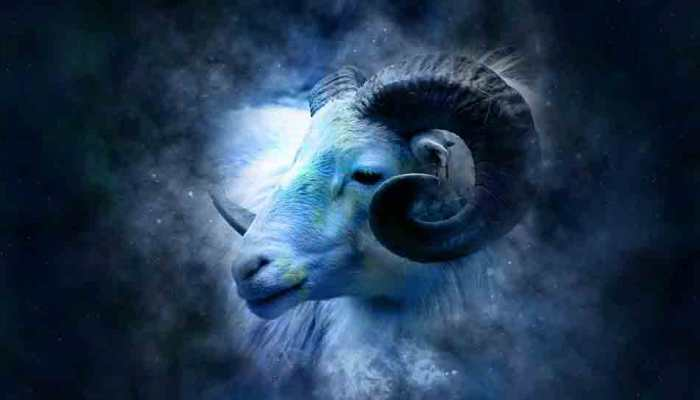 Horoscope for April 3 by Astro Sundeep Kochar: Best day for Geminis to make big purchases like house, car