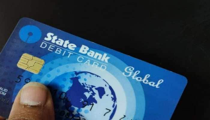State Bank of India Customers can generate SBI Debit Card PIN through THESE steps