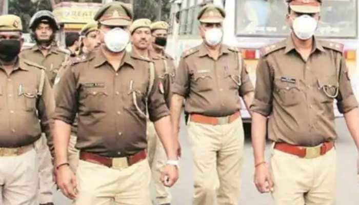 Delhi police cracks whip against COVID-19 norm violators, issues nearly 12,000 challans in 2 weeks