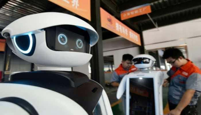 Six out of 10 people may lose jobs to machines by 2025