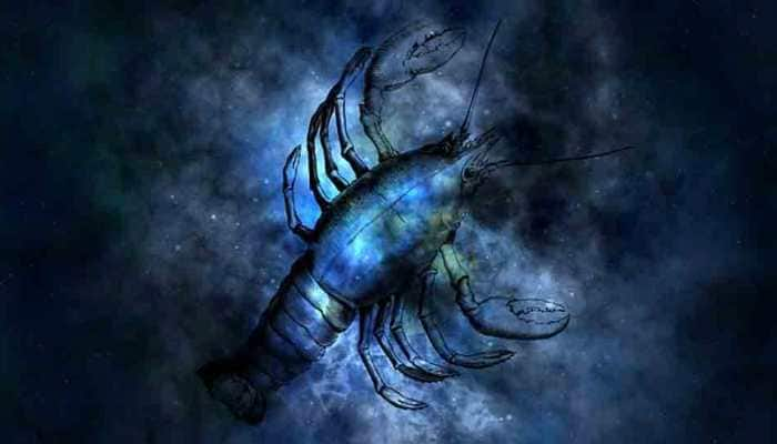 Horoscope for April 4 by Astro Sundeep Kochar: This zodiac sign should check on immunity amid spike in COVID cases