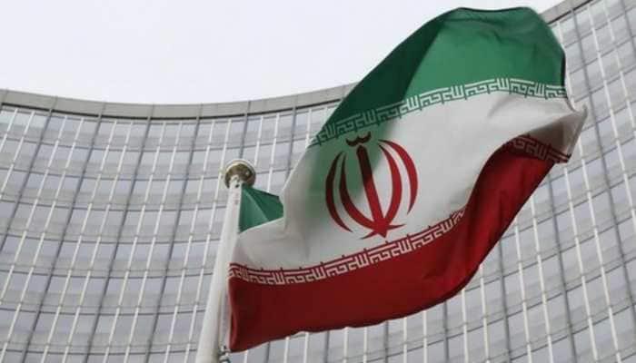France diplomat urges Iran to avoid nuclear escalation ahead of talks