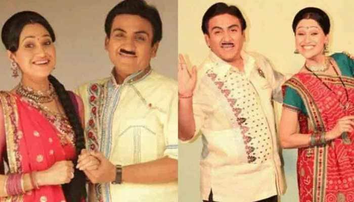 Taarak Mehta Ka Ooltah Chashmah director responds to fan who calls the show 'terrible'