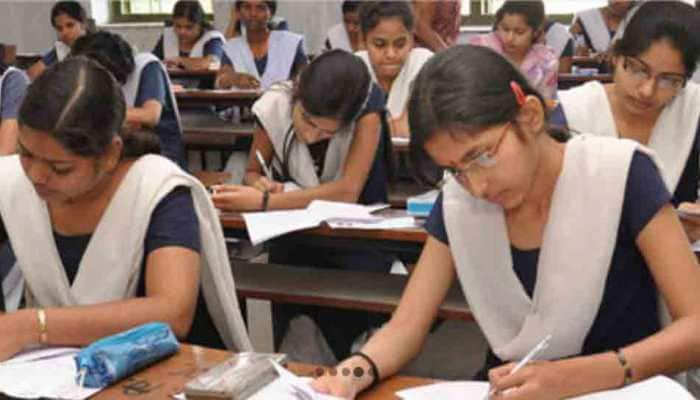 BSEB Bihar Board class 10 matric exam 2021: Education Minister Vijay Kumar Chaudhary to announce result at this time