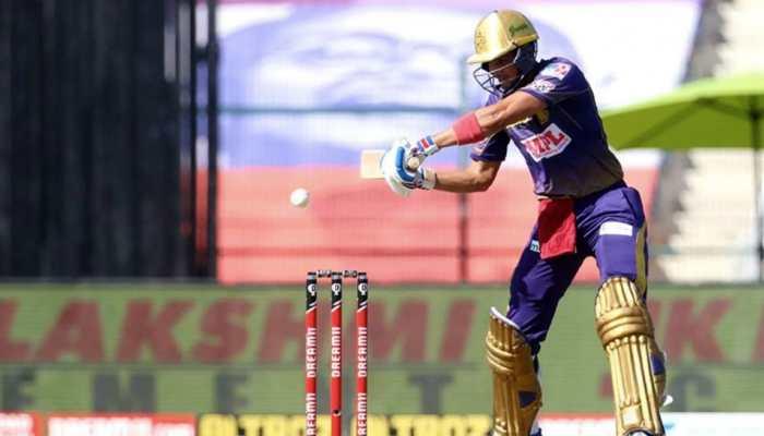 IPL 2021: Strike-rate is overrated, says Kolkata Knight Riders batsman Shubman Gill