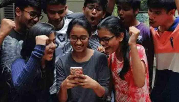 Bihar Board BSEB matric result to be declared soon