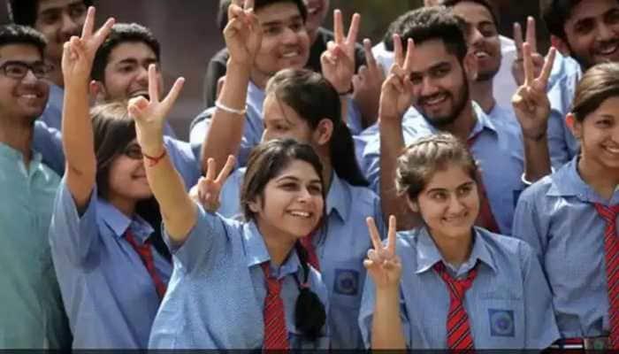 Bihar Board Class 10 matric results announced at biharboardonline.bihar.gov.in