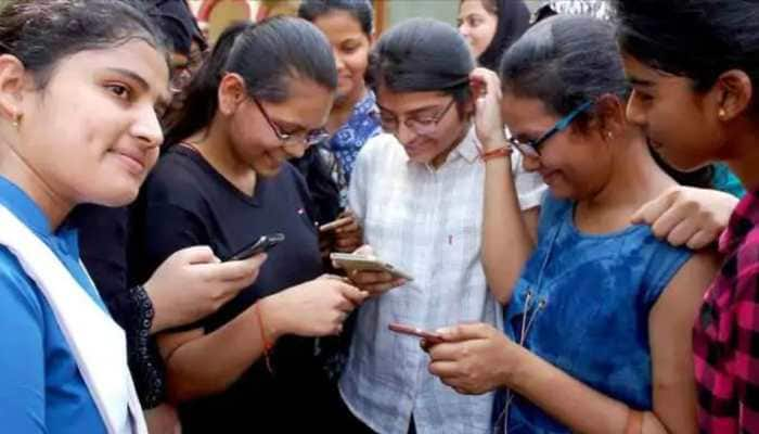 BSEB Class 10 Results 2021: Boys outshine girls in Bihar Board exams, check pass percentage here
