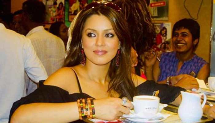 Mahima Chaudhry recalls her horrific road accident and how a director once started rumour of Ajay Devgn being in love with her!