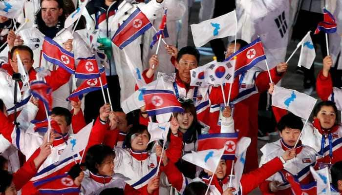 COVID-19: North Korea pulls out of Tokyo Olympics due to coronavirus scare