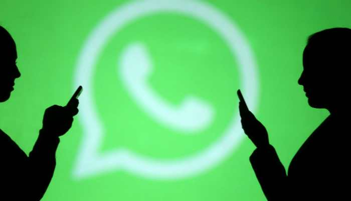 WhatsApp may soon allow chat history migration from iPhone to Android