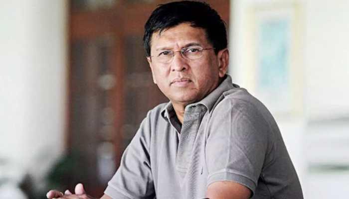 IPL 2021: Mumbai Indians' Kiran More test Covid-19 positive ahead of opener against RCB