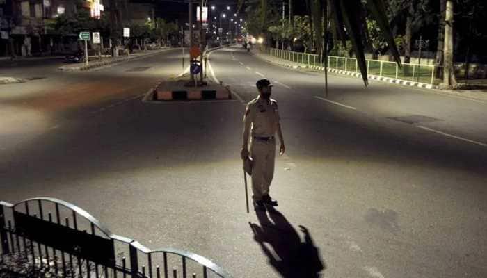 Delhi night curfew: Kejriwal govt exempts departments providing essential services