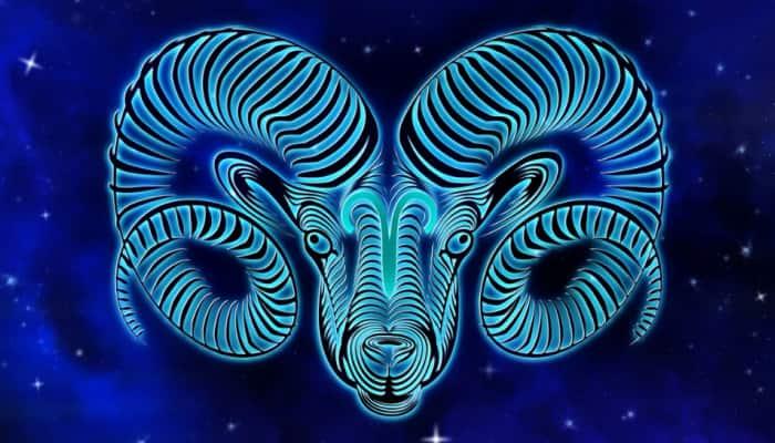 Horoscope for April 7 by Astro Sundeep Kochar: Aries be diplomatic to avert friction in family