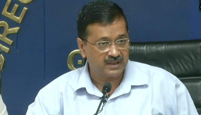 Delhi night curfew: Arvind Kejriwal govt allows print, electronic media to move only through e-pass