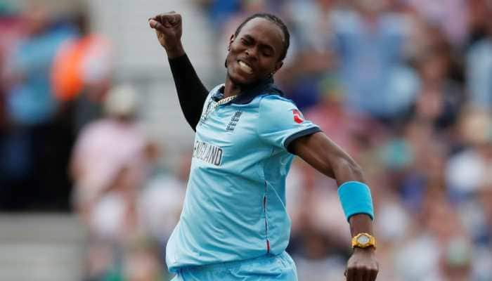 'Moeen Ali would have joined ISIS': Taslima Nasreen tweet on England all-rounder irks Jofra Archer