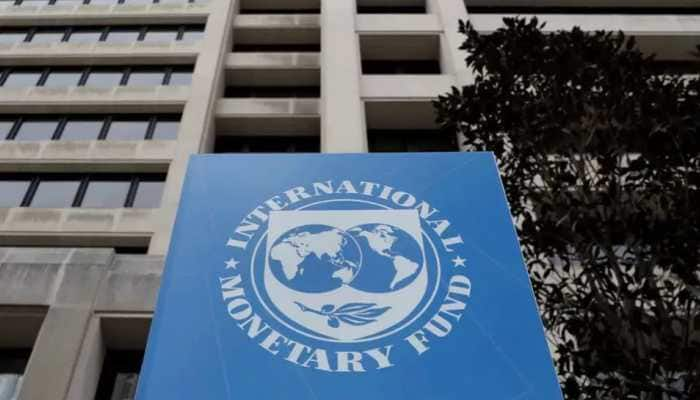 Indian economy to grow at historic 12.5%: IMF