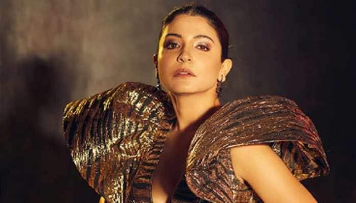 Anushka Sharma hits hard with a cryptic post on social media toxicity, says 'world doesn't need more critics'