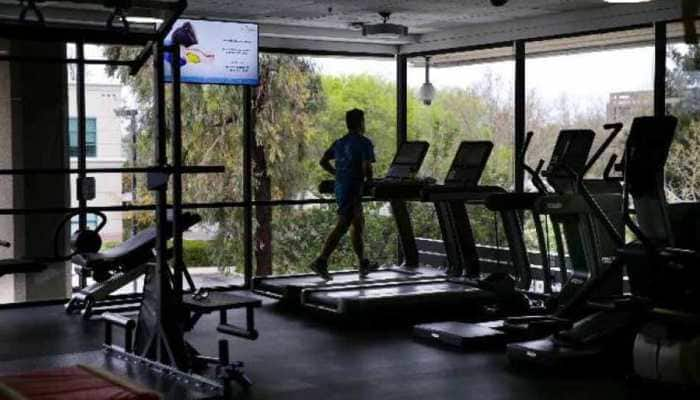 Bengaluru bans use of swimming pools, gyms in residential complexes amid COVID-19 spike