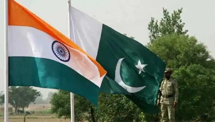 Pakistan issues over 1100 visas to Sikh pilgrims for annual Baisakhi celebrations