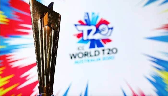 COVID-19: T20 World Cup in October not moving out of India, yet