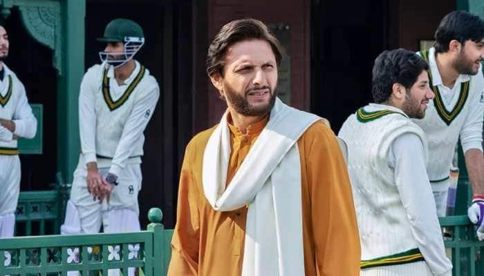 IPL 2021: Shahid Afridi question SA players loyalty for choosing T20 league