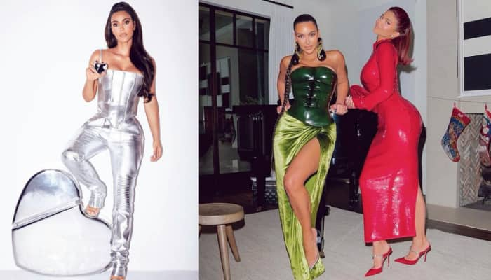 Kim Kardashian joins the billionaire club, sister Kylie Jenner drops from the list