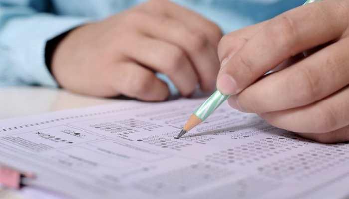 Uttar Pradesh TGT, PGT Recruitment 2021: Application deadline extended till April 25, check details
