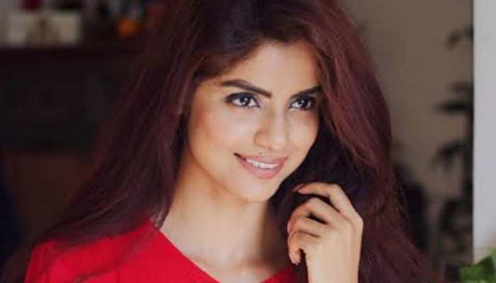 TV actress Sayantani Ghosh smashes troll who asked her 'bra size', says 'stop-bodyshaming'