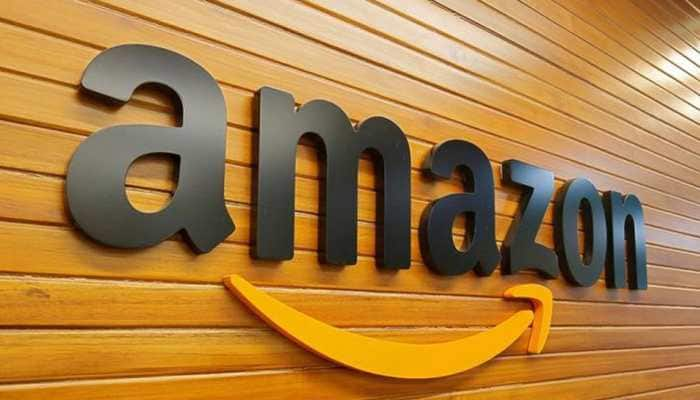 Amazon moves SC for stay on Delhi HC order till verdict on Future-Reliance deal dispute