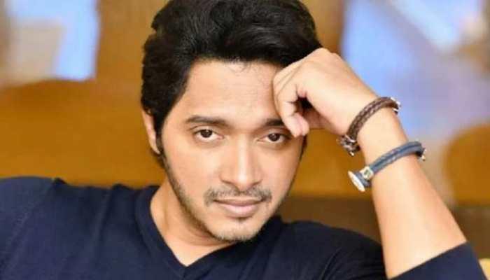 Shreyas Talpade on his OTT platform for theatre and performing arts
