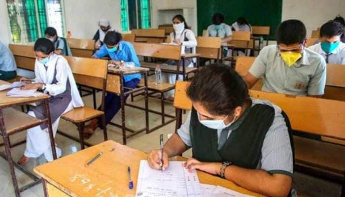 Maharashtra Board HSC, SSC Exam 2021 to be held as per schedule: Report