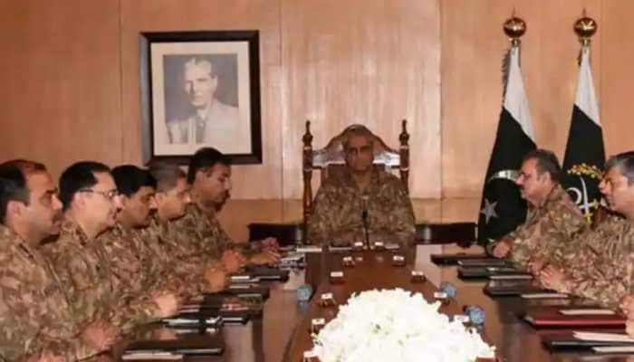 Mocking Pakistan's Army can be fatal now, critics can face 2 year-jail term, Rs 5 lakh fine
