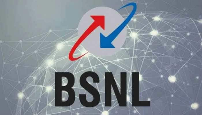 BSNL's Rs 197 plan offers 2GB free data per day: Check other benefits and details